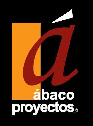 Ábaco Proyectos